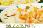 Finpesca a Sol&Agrifood!