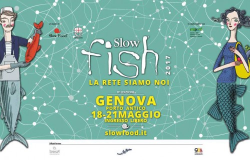 slowfish-2017