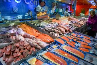 vitamine pesce