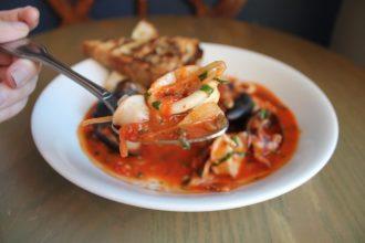 zuppa-pesce