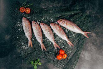 Pesce_sotto_sale